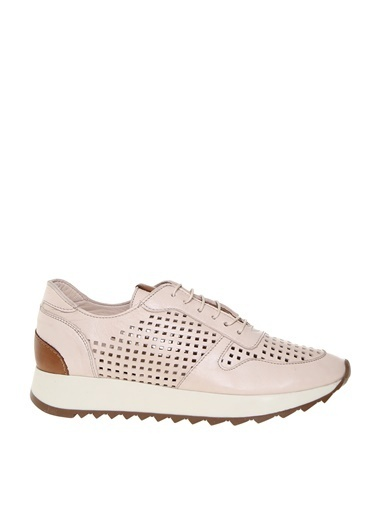 Penford Ayakkabı Pudra